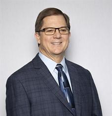 Tim Heuiser Ameriprise Financial Advisor