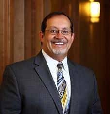 Timothy J Gillespie Ameriprise Financial Advisor