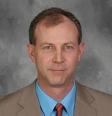 Tim Wendt Ameriprise Financial Advisor