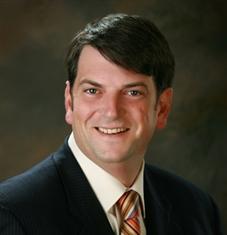 Tim Werdel Ameriprise Financial Advisor