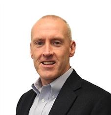 Timothy A Riemer Ameriprise Financial Advisor