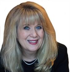 Dana Shaffer