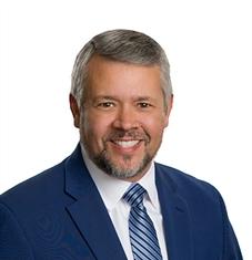 Timothy Bruce Crain Ameriprise Financial Advisor