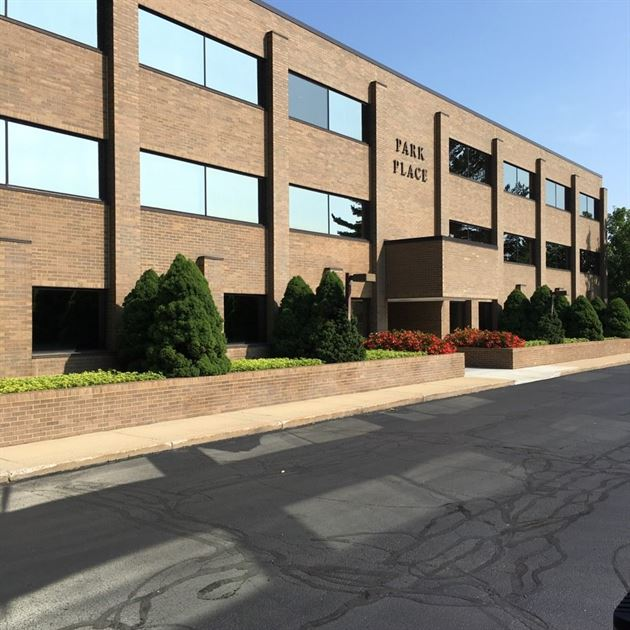 Grand Haven Office Location