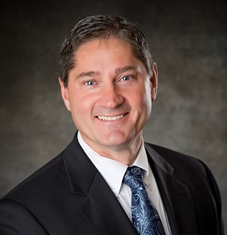 Timothy Luther Ameriprise Financial Advisor