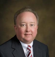 Tim Stasko Ameriprise Financial Advisor