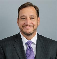 Tim Kohn Ameriprise Financial Advisor