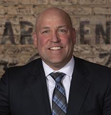 Timothy M Burklow Sr Ameriprise Financial Advisor