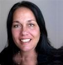 Christine Sauro