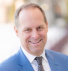Timothy W Biekkola Ameriprise Financial Advisor