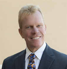 Timothy W Hornung Ameriprise Financial Advisor