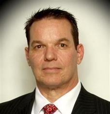 Timothy Ritter Ameriprise Financial Advisor