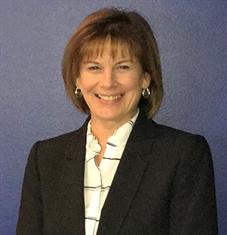 Tina S Jordan