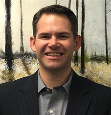 Todd Gronewald Ameriprise Financial Advisor