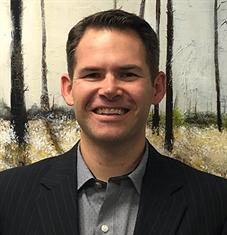 Todd Gronewald