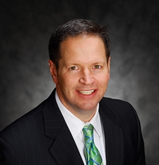 Todd C O'Neil Ameriprise Financial Advisor