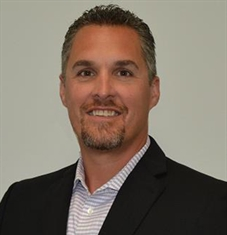 Todd Cousino Ameriprise Financial Advisor