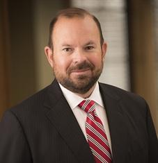 Todd Larson Ameriprise Financial Advisor