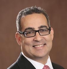 Todd Geller Ameriprise Financial Advisor