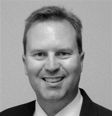 Todd Stump Ameriprise Financial Advisor