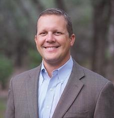 Todd Holubec Ameriprise Financial Advisor