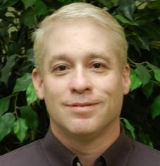 Todd Jason Armer Ameriprise Financial Advisor