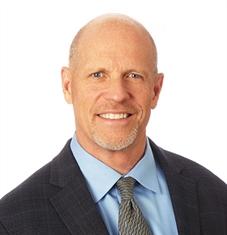 Todd J Bloom Ameriprise Financial Advisor