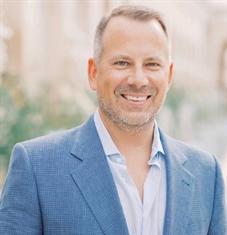Todd Hubley Ameriprise Financial Advisor