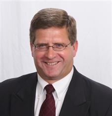 Todd J Miller Ameriprise Financial Advisor