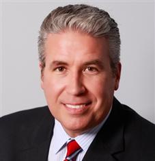 Todd M Stepniewski Ameriprise Financial Advisor