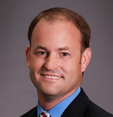 Todd Harter Ameriprise Financial Advisor