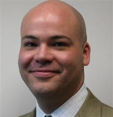 Todd Wright Ameriprise Financial Advisor