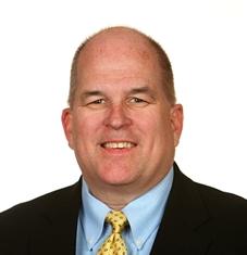 Tom A Reynolds Ameriprise Financial Advisor
