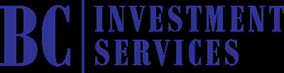 Thomas Fliss Practice Logo