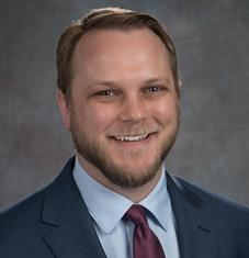Tom Lavery Ameriprise Financial Advisor