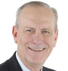Tom Uhl Ameriprise Financial Advisor