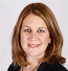 Tracey Vollmer Ameriprise Financial Advisor