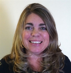 Tracey Smith Ameriprise Financial Advisor