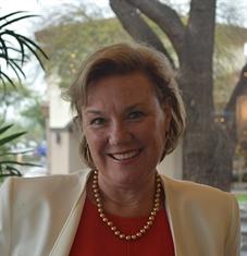 Tracy L Adamczyk Ameriprise Financial Advisor