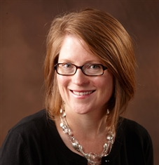 Tracy Redmon Ameriprise Financial Advisor