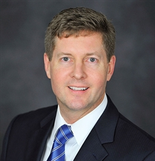 Travis Routt Ameriprise Financial Advisor