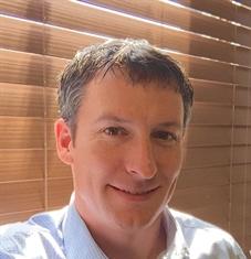 Travis Shine Ameriprise Financial Advisor