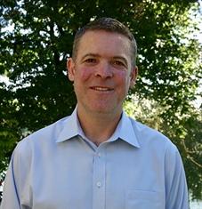 Travis Pratt Ameriprise Financial Advisor