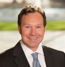 Travis Ladner Ameriprise Financial Advisor