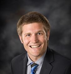 Travis Rucinski Ameriprise Financial Advisor