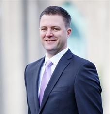 Travis Van Dyke Ameriprise Financial Advisor