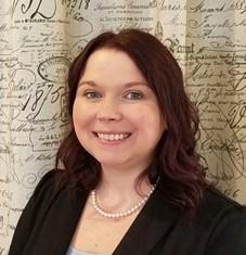 Stephanie Reeves