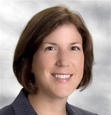 Tricia Lynn Vandersnick