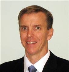 Troy Evans Ameriprise Financial Advisor