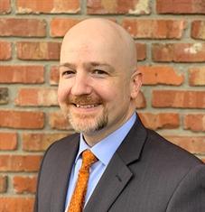 Troy Lowe Ameriprise Financial Advisor